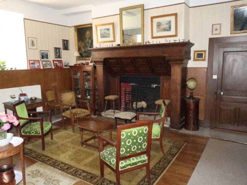 Vente maison / villa Eybouleuf 338000€ - Photo 9