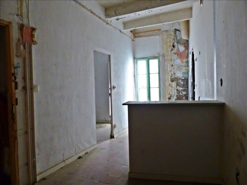 Vente maison / villa Beziers 86000€ - Photo 2