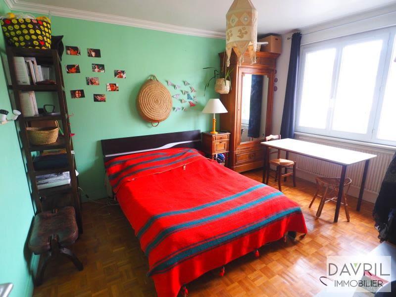 Revenda casa Chanteloup les vignes 299000€ - Fotografia 7
