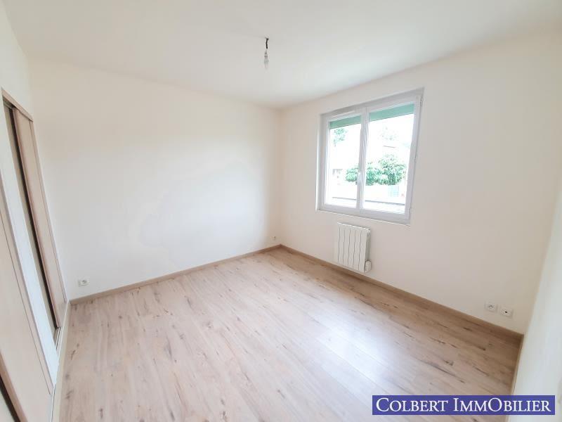 Vente maison / villa Appoigny 165000€ - Photo 4