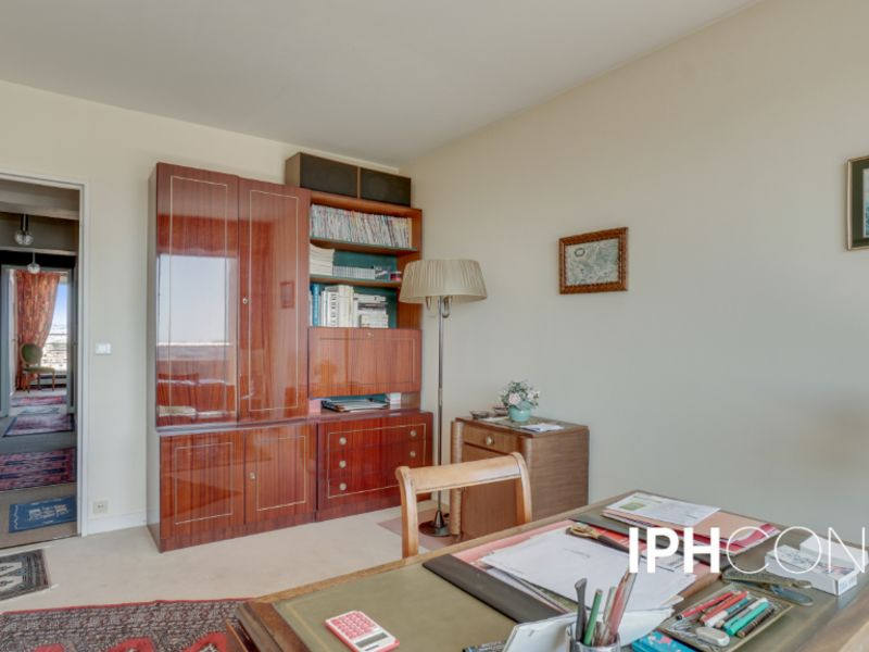Vente appartement Courbevoie 925 000€ - Photo 10
