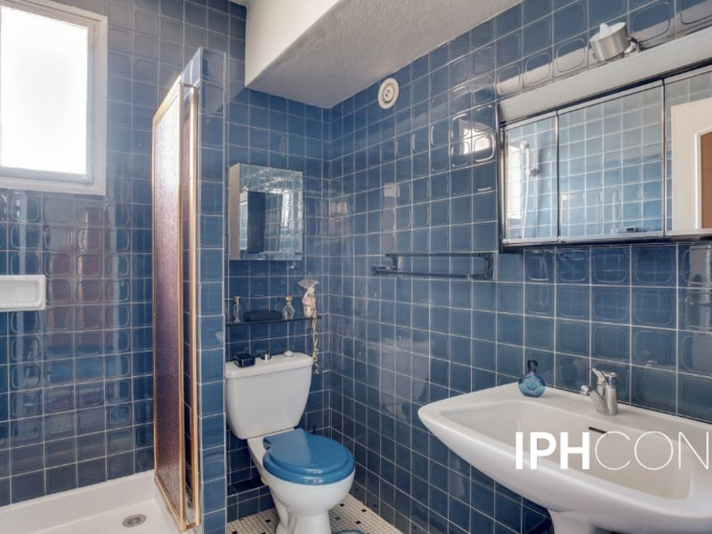 Vente appartement Courbevoie 925 000€ - Photo 11