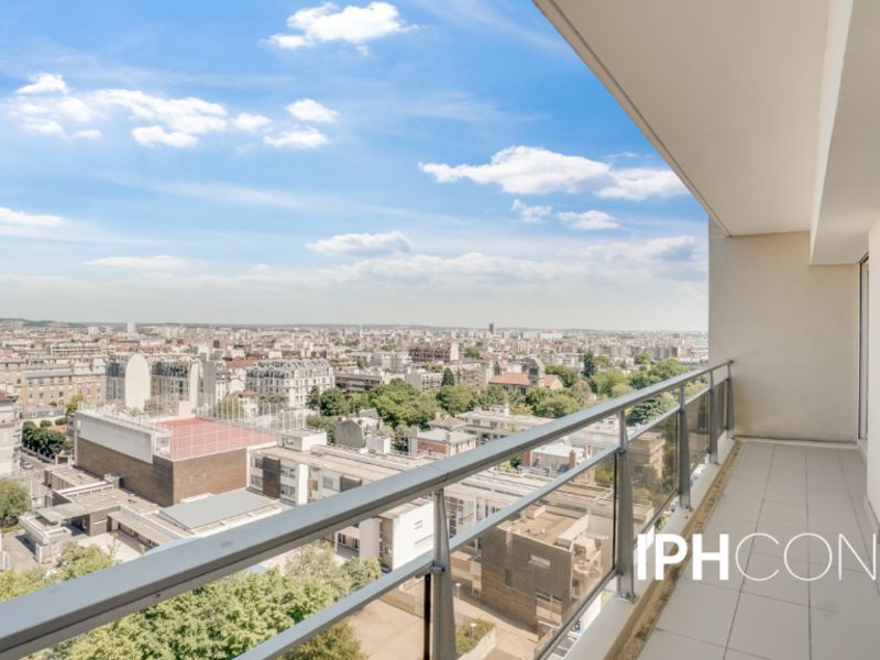 Vente appartement Courbevoie 925 000€ - Photo 13
