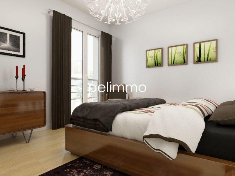 Vente maison / villa Lancon provence 315900€ - Photo 4