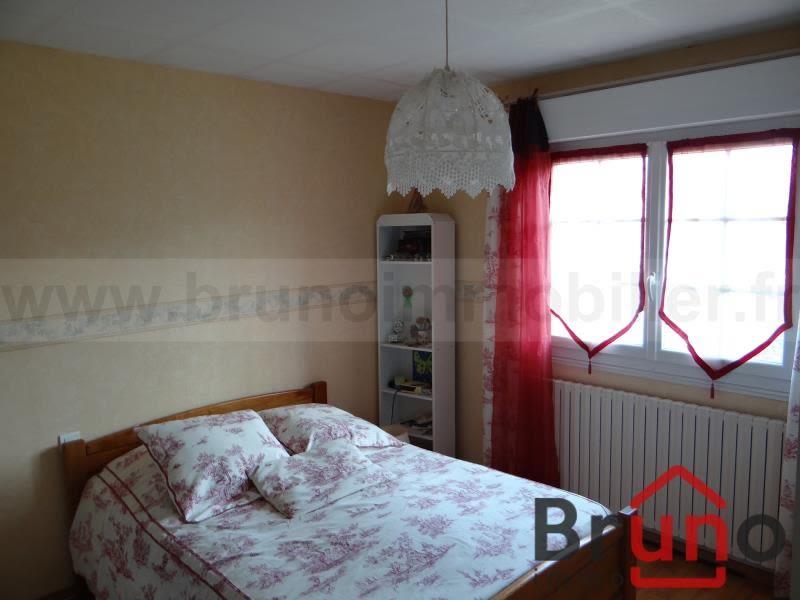 Verkoop  huis Noyelles sur mer 208000€ - Foto 7