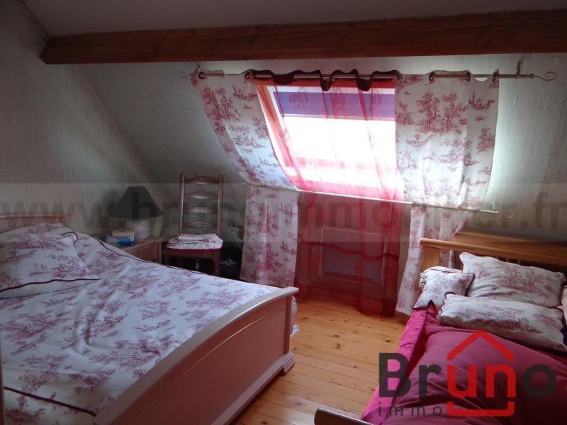 Verkoop  huis Noyelles sur mer 208000€ - Foto 9