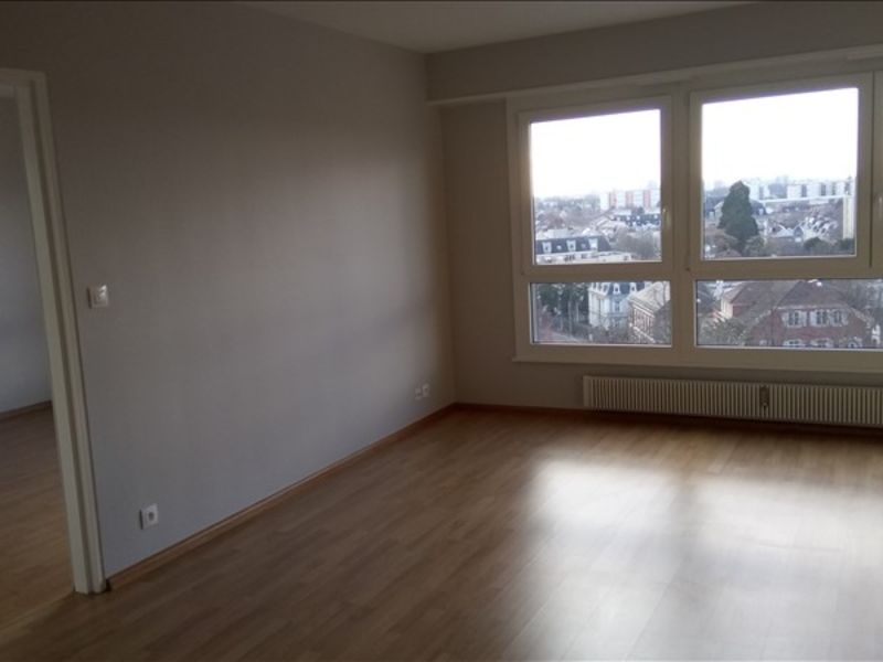 Rental apartment Mulhouse 650€ CC - Picture 3