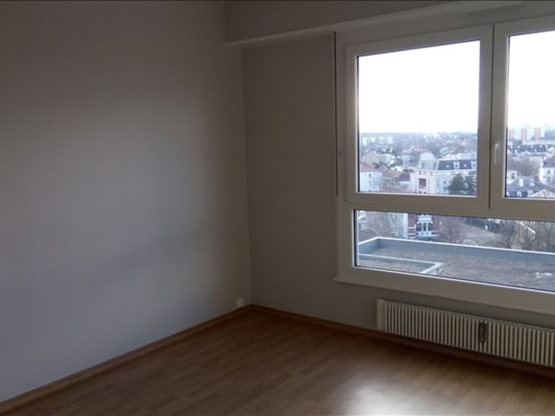 Rental apartment Mulhouse 650€ CC - Picture 6