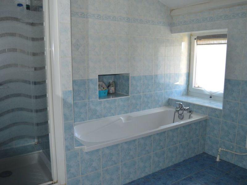 Vente maison / villa Ardoix 318000€ - Photo 8