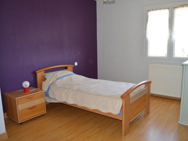 Vente maison / villa Ardoix 318000€ - Photo 13