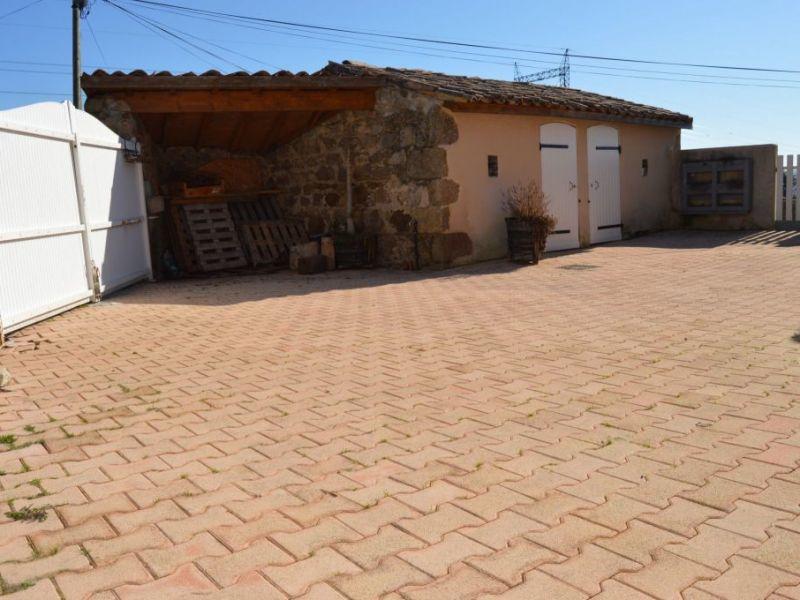 Vente maison / villa Ardoix 318000€ - Photo 17