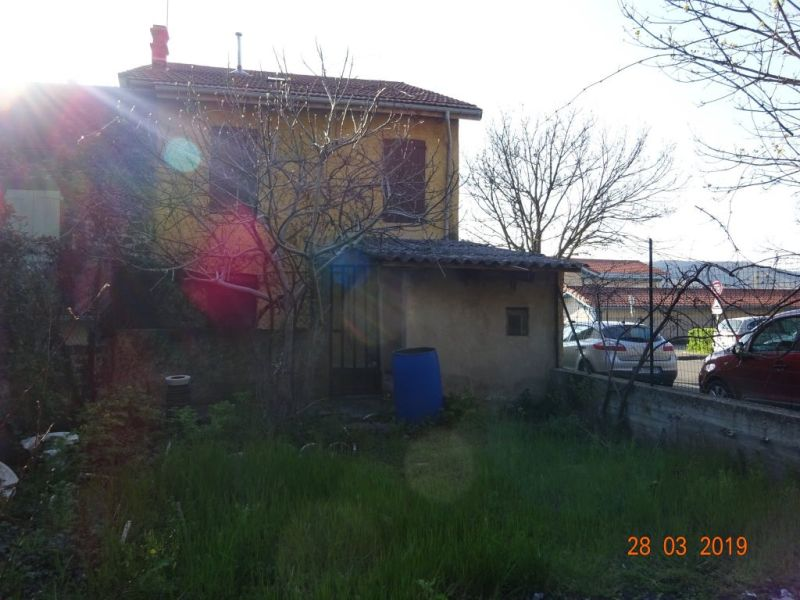 Sale house / villa St vallier 127 200€ - Picture 11