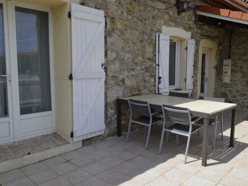 Sale house / villa Eclassan 176 500€ - Picture 13