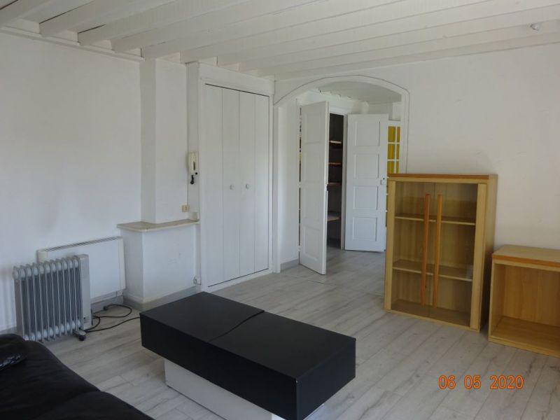 Vente immeuble St vallier 263000€ - Photo 4