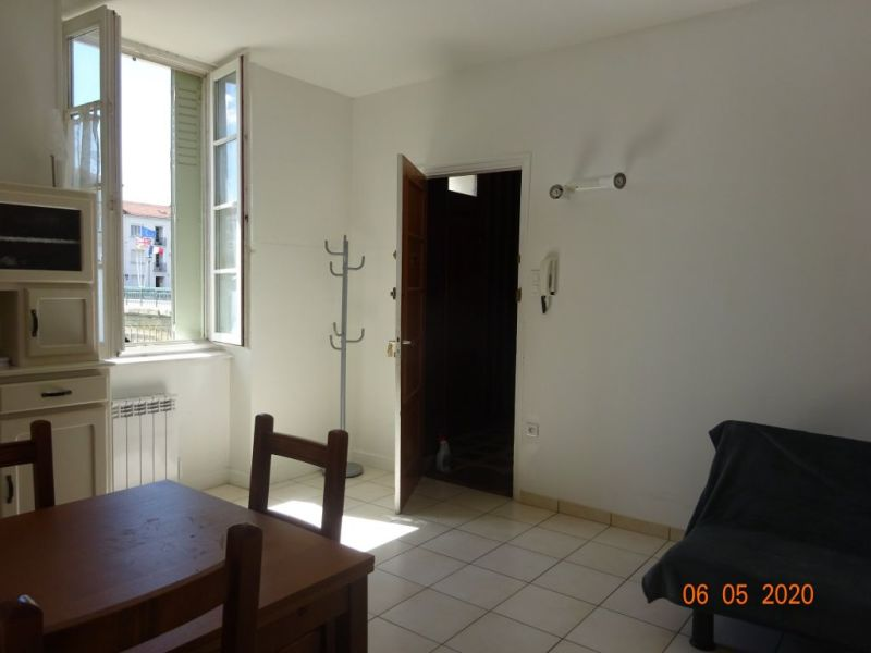 Sale building St vallier 263000€ - Picture 9