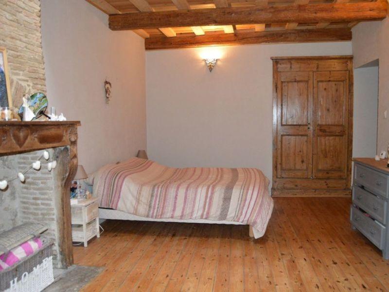 Vente maison / villa Sarras 180000€ - Photo 10