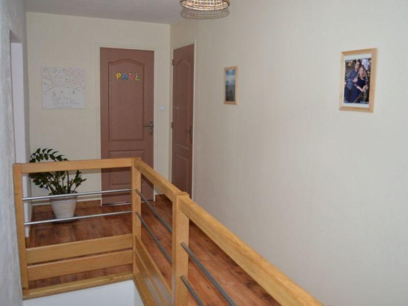 Vente maison / villa Sarras 180000€ - Photo 11