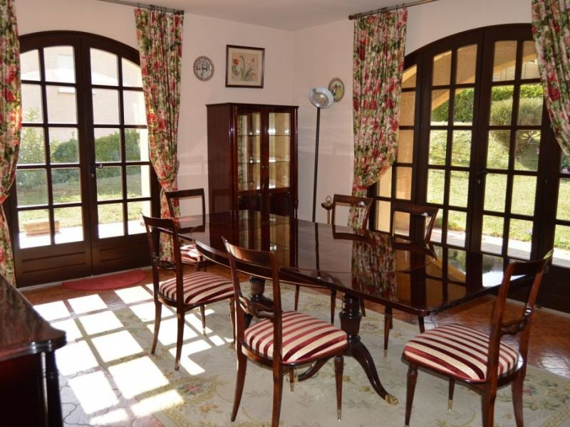 Sale house / villa Andance 265000€ - Picture 3