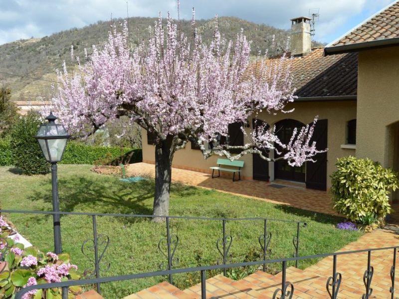 Sale house / villa Andance 265000€ - Picture 13