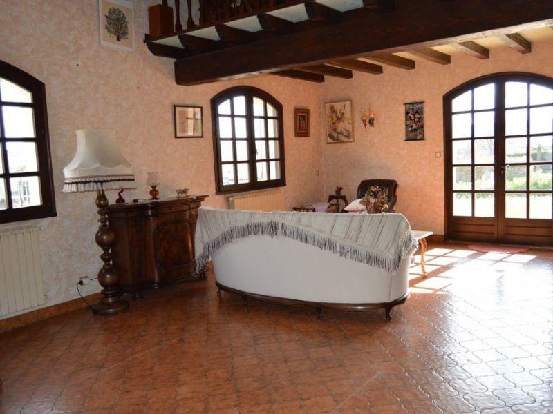 Vente maison / villa Andance 265000€ - Photo 15