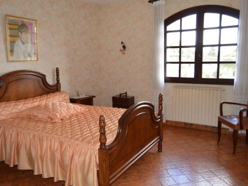 Vente maison / villa Andance 265000€ - Photo 16