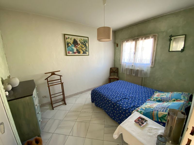 Sale house / villa Les milles 372000€ - Picture 7