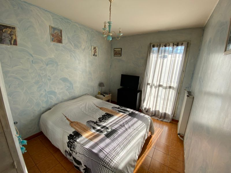 Sale house / villa Les milles 372000€ - Picture 8