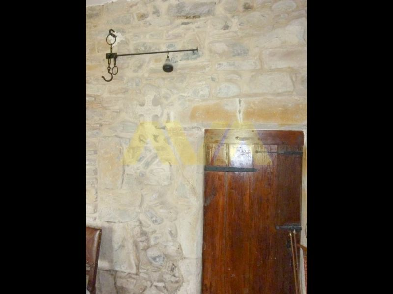 Sale house / villa Navarrenx 145000€ - Picture 3