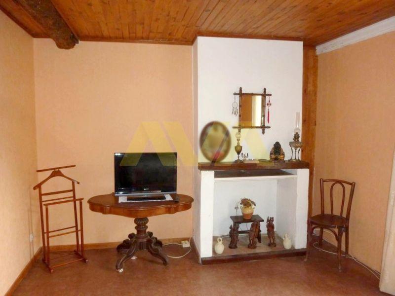 Vente maison / villa Navarrenx 145000€ - Photo 6