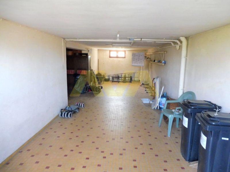 Verkoop  huis Navarrenx 160000€ - Foto 4