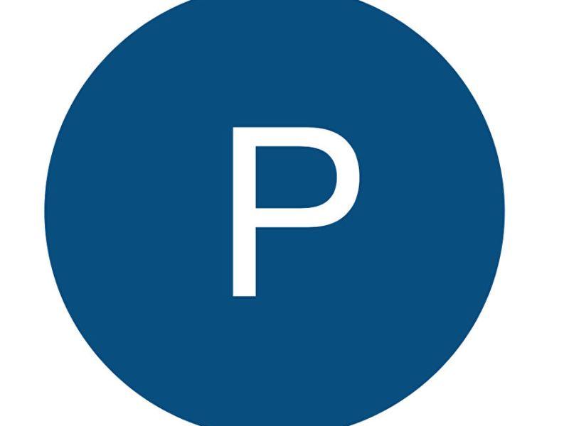 Location parking Asnieres sur seine 80€ CC - Photo 1