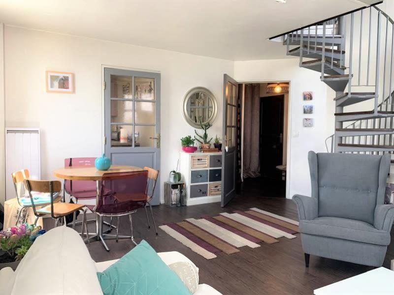 Vente appartement Ermont 349000€ - Photo 1