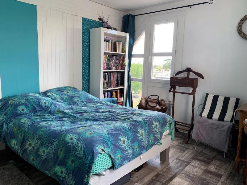 Vente appartement Ermont 349000€ - Photo 4