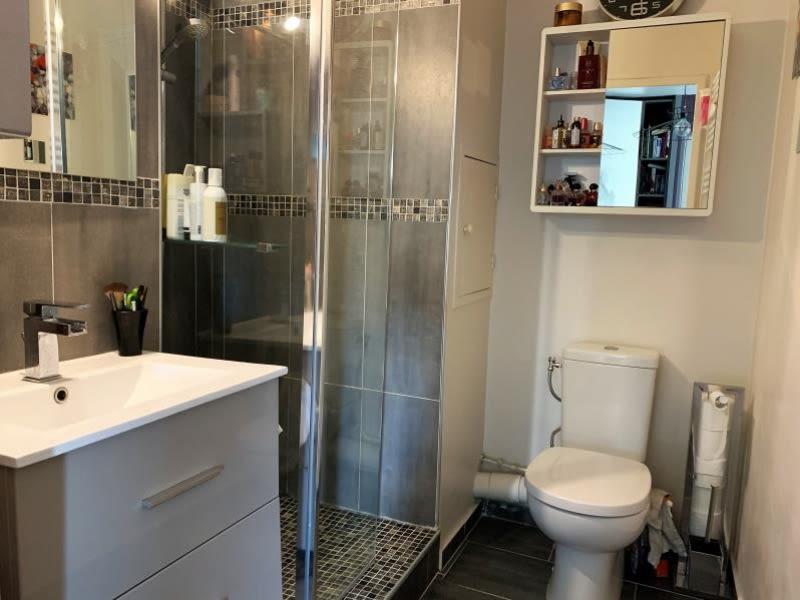 Vente appartement Ermont 349000€ - Photo 6