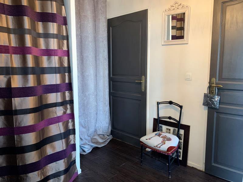 Vente appartement Ermont 349000€ - Photo 10