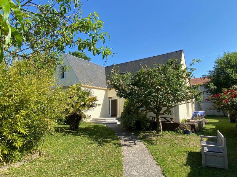 Sale house / villa Gouvieux 549000€ - Picture 2