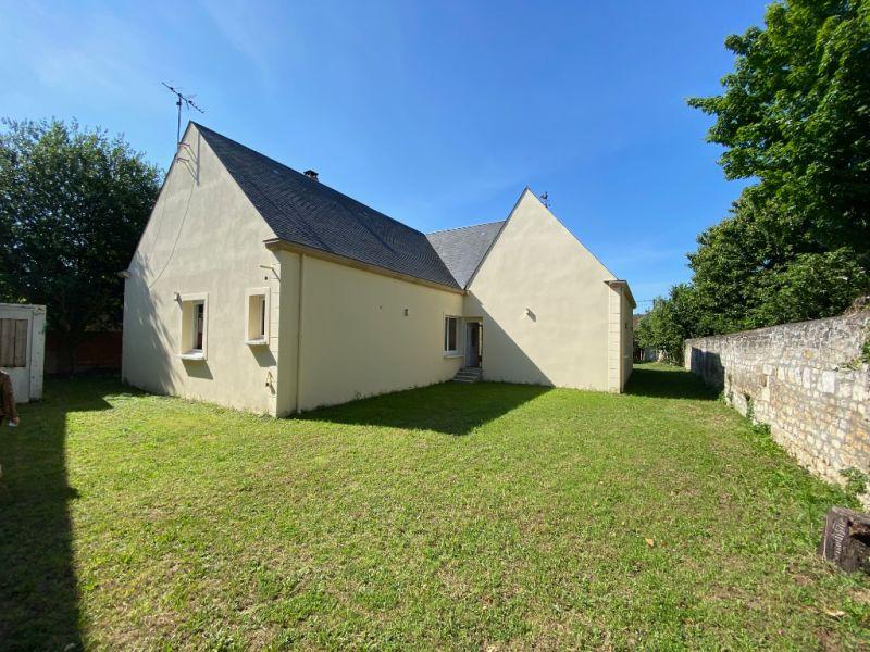 Sale house / villa Gouvieux 549000€ - Picture 3