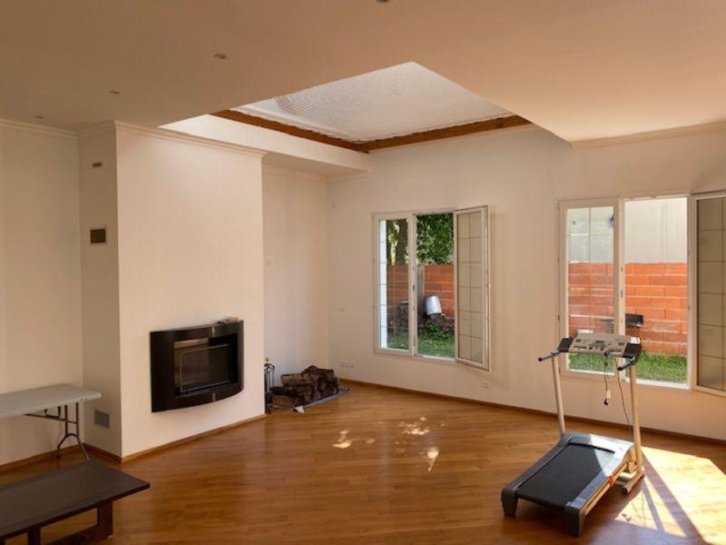 Sale house / villa Gouvieux 549000€ - Picture 4