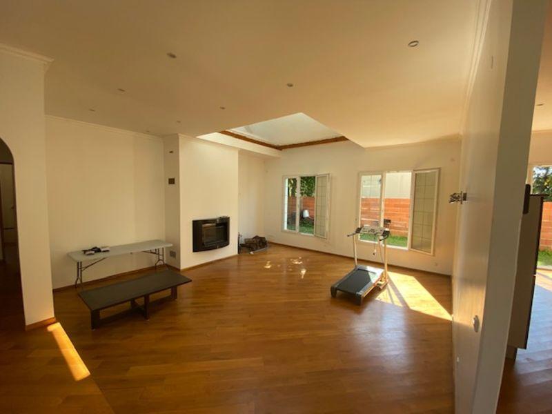Sale house / villa Gouvieux 549000€ - Picture 5