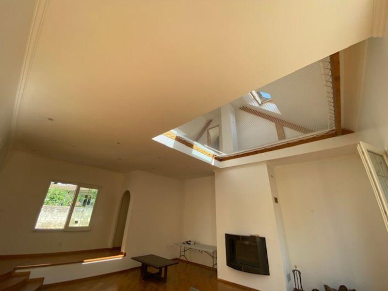 Sale house / villa Gouvieux 549000€ - Picture 6