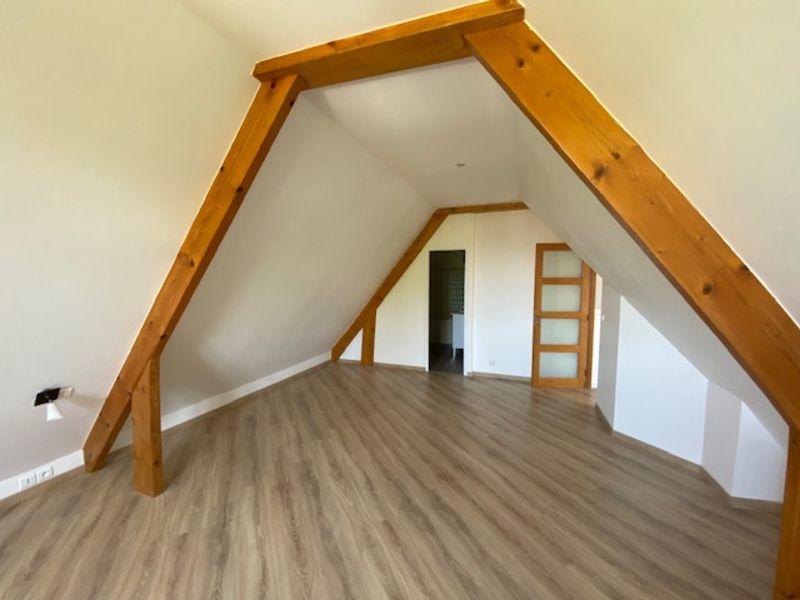 Sale house / villa Gouvieux 549000€ - Picture 8