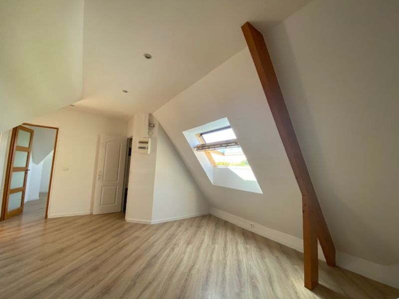 Sale house / villa Gouvieux 549000€ - Picture 9