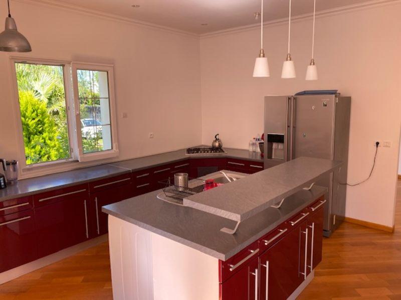 Sale house / villa Gouvieux 549000€ - Picture 10