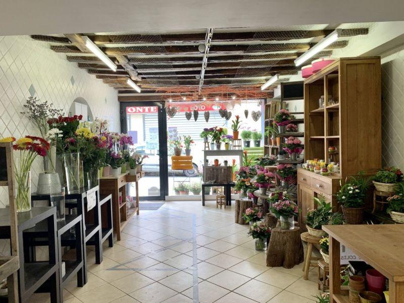 Vente local commercial Ballancourt sur essonne 45000€ - Photo 2
