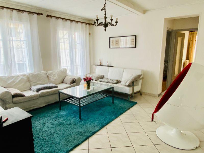 Vendita casa Houilles 499000€ - Fotografia 2