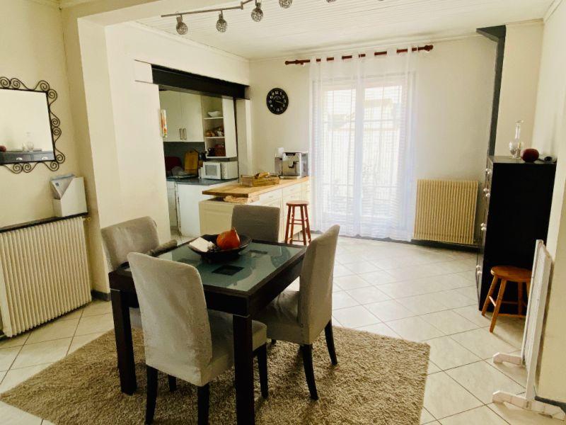 Vendita casa Houilles 499000€ - Fotografia 3