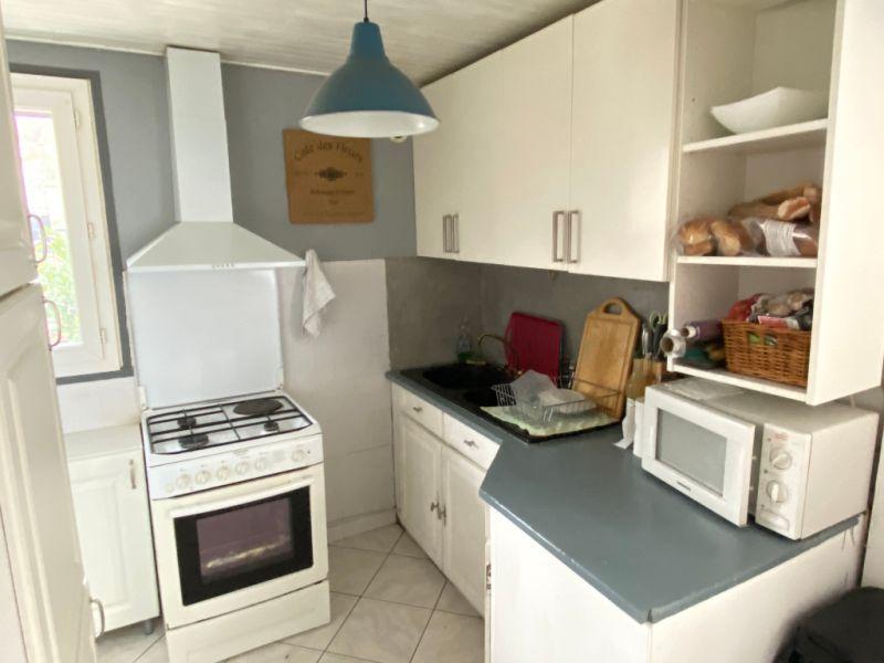 Vendita casa Houilles 499000€ - Fotografia 4