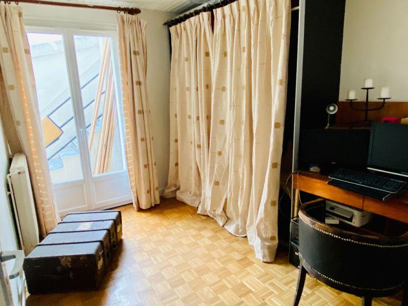 Vendita casa Houilles 499000€ - Fotografia 6