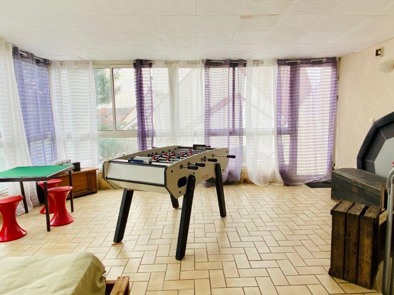 Vendita casa Houilles 499000€ - Fotografia 8