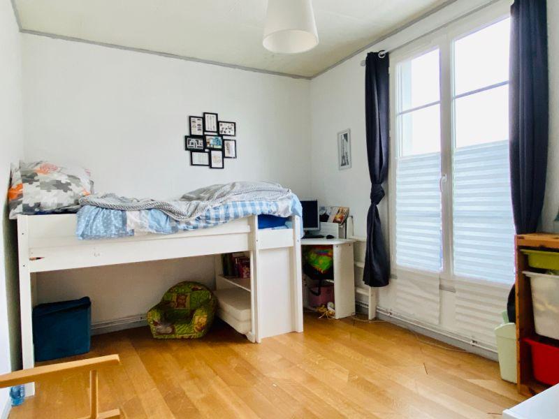 Vendita casa Houilles 499000€ - Fotografia 10